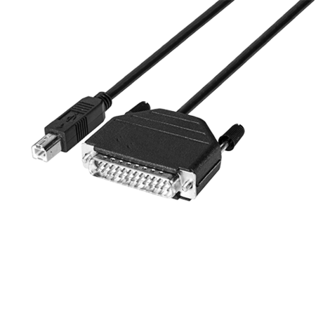 <TEXT><P>FRIAMAT Parallel-USB-Adapter</P></TEXT>